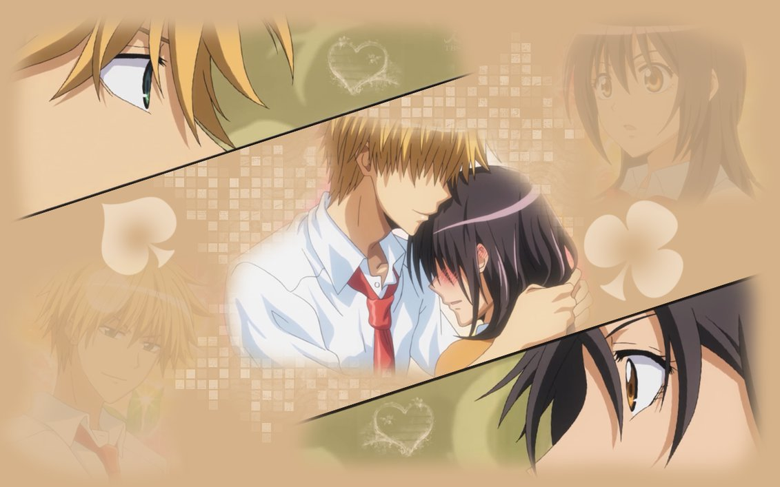 misaki_and_usui_wallpaper_by_meredith_grey-d6t8frc